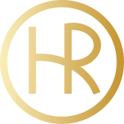 HR Global Logo