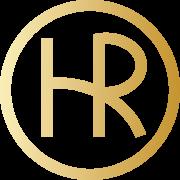 Logo HR Global